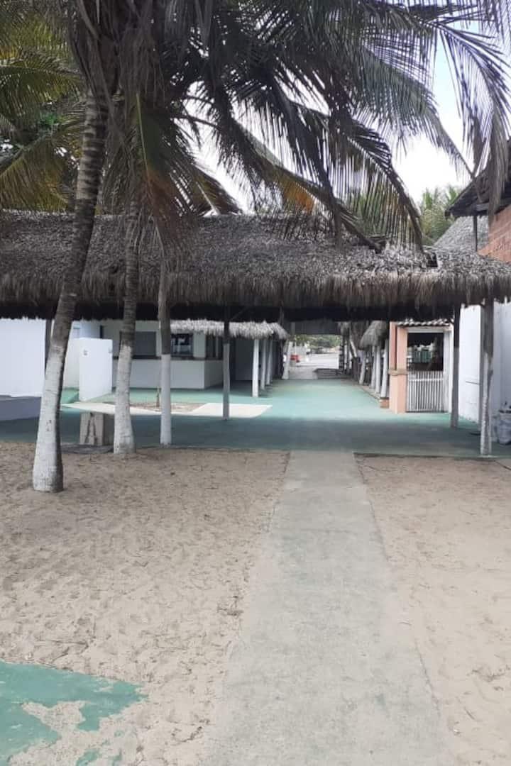 Café do concurseiro parceria beach praia