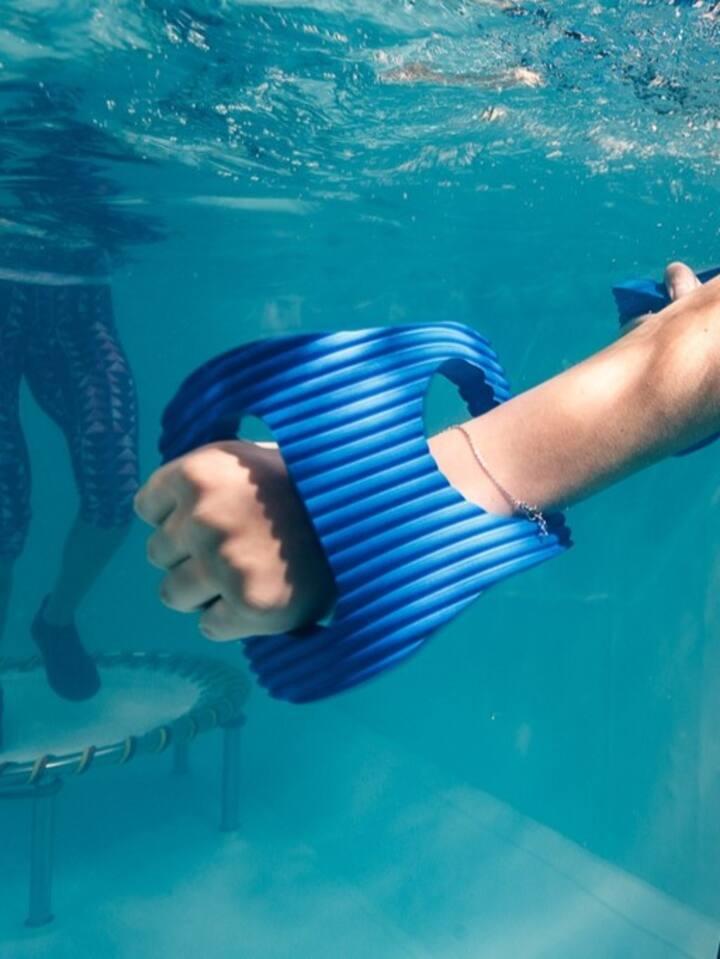 Aquatic power classes