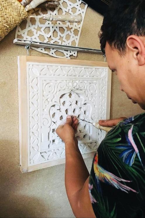 Näytä majoittajan toimittama kokoruutukuva
