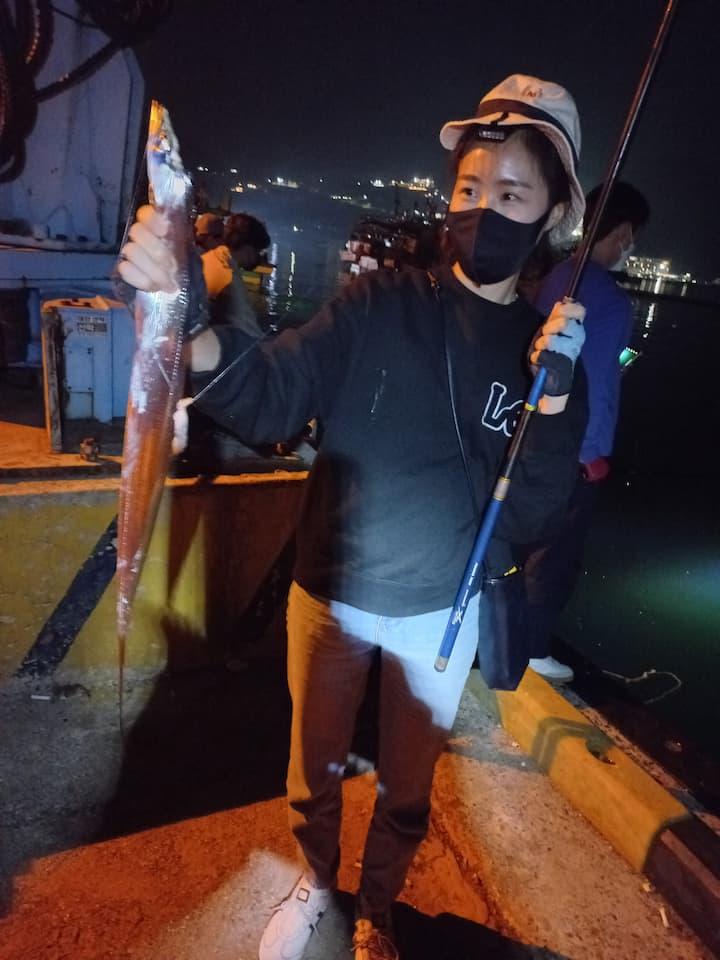 Ika-3 litrato ng karanasan