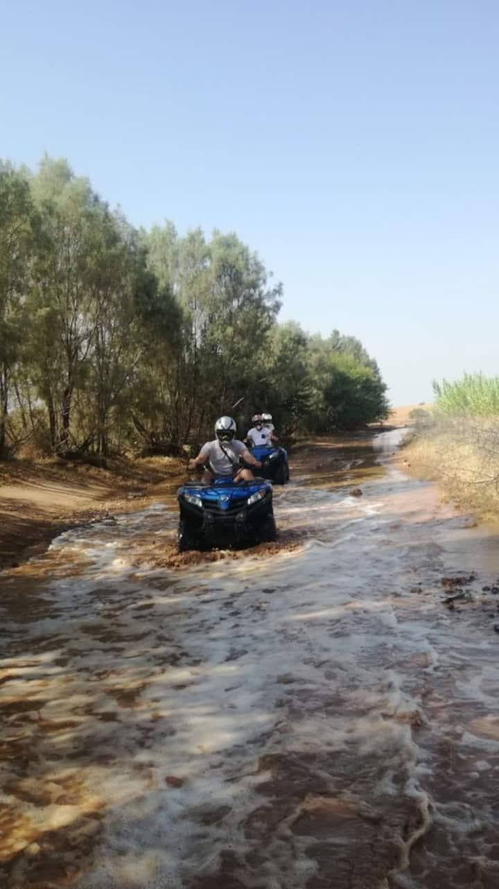 Deneyim fotoğrafı 4