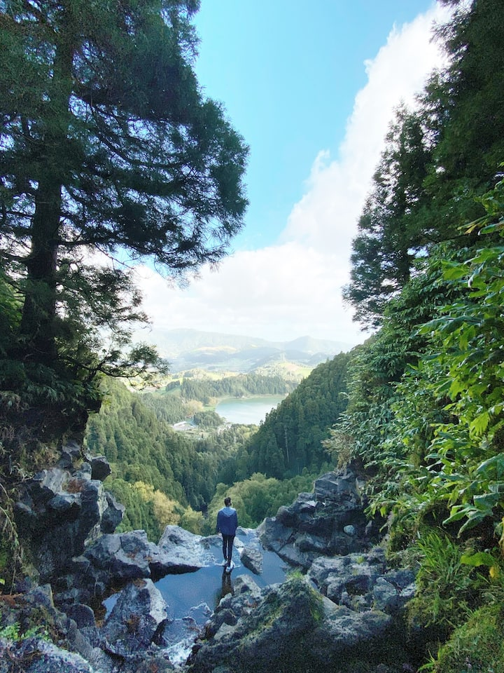 Furnas ViewPoint
