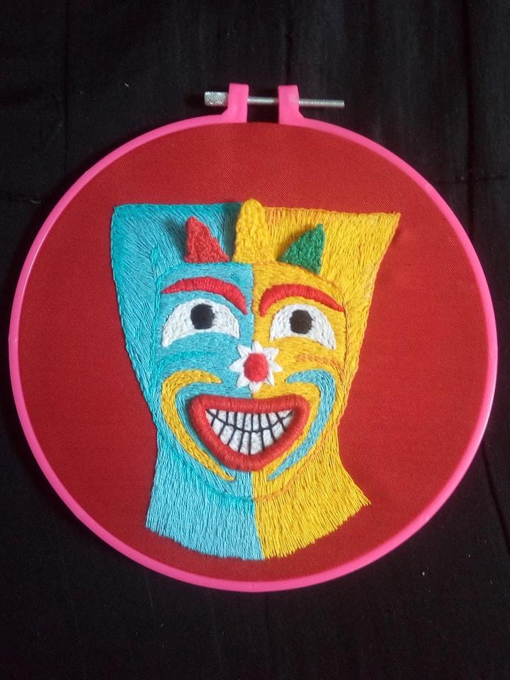 Pepino / Carnaval Boliviano