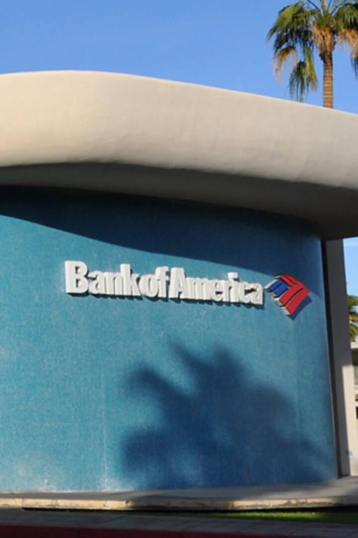 MidMod Bank