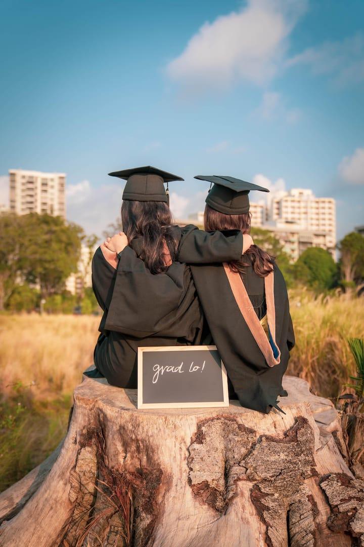 Graduation Theme