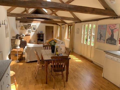 Fox Cottage - Paxford/Blockley