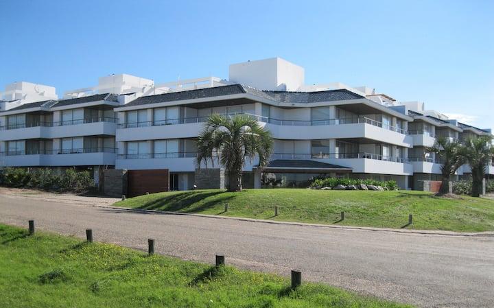 Gran oportunidad, excelente apartamento en Montoya