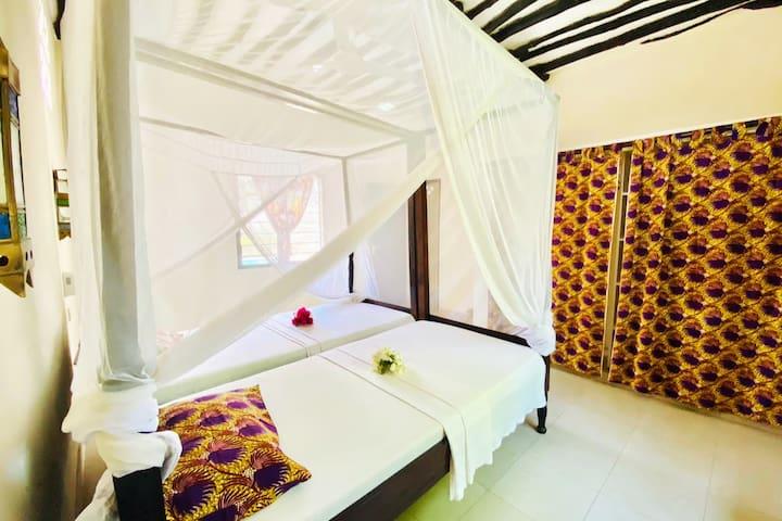 Room Embu