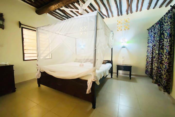 Room Mombasa