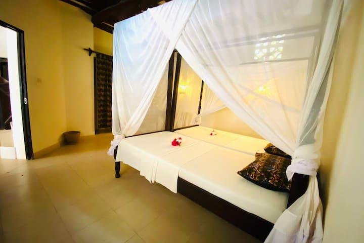 Room Kisumu