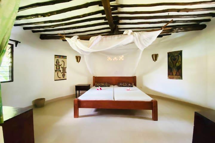 Room Nairobi