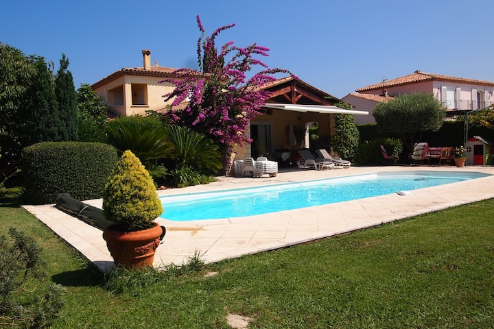 seaview,  pool , available June  September