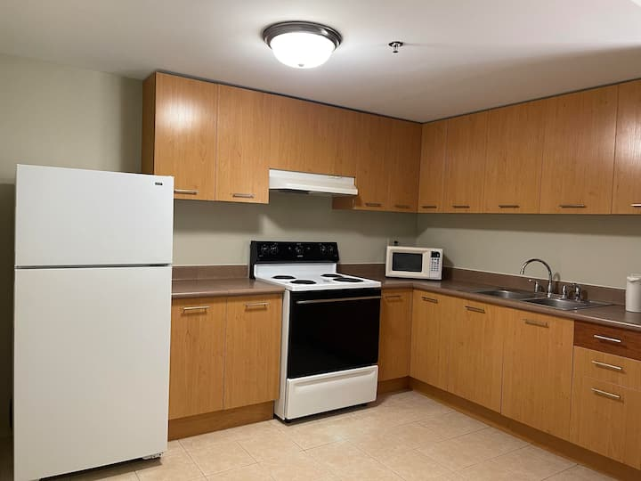 TUMON APARTMENT - 3 BEDROOM