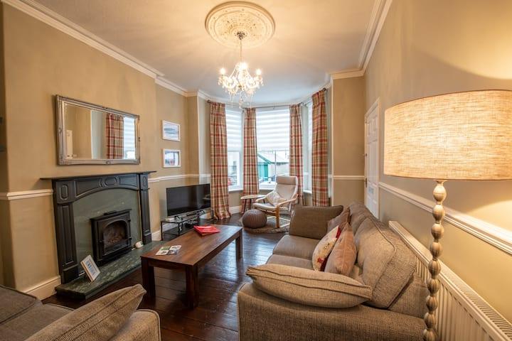 1 bedroom apartment in Keswick