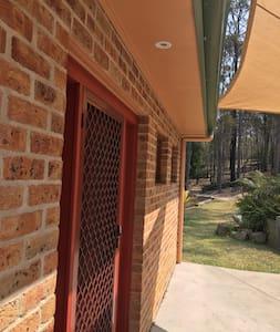 Light for front door