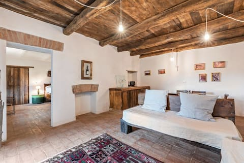 GREENERIA Country House - Apartment G1
