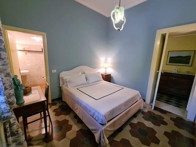 Double room 5