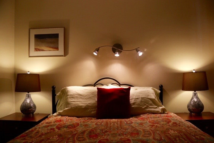 Mancos Inn - Room 4