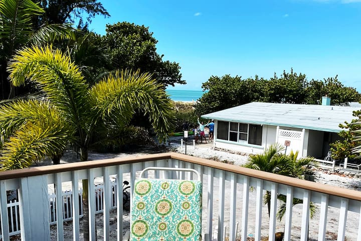 ⭐️ Seaside Sanctuary ⭐️ fischervacationrentals