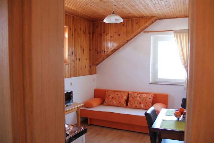 House Marija B&B,  Apartment ,  Plitvice Lakes