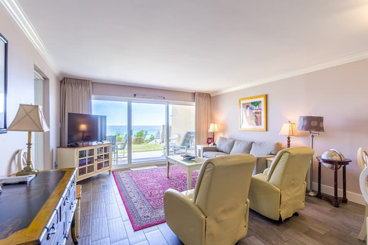 B101 Great location, view, and price!