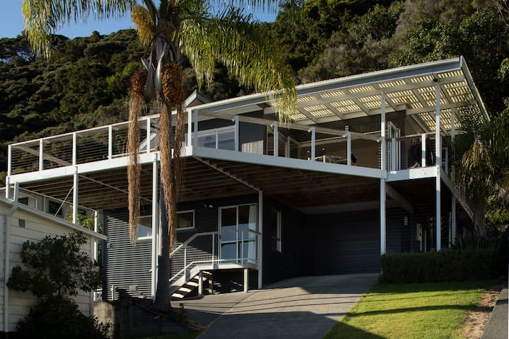 Annandale Beach House the perfect stay in the Bay