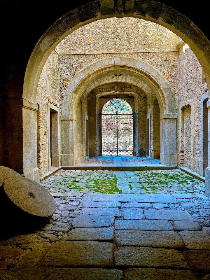 Palazzo Falletti
