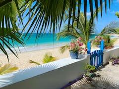 Apartment+on+the+beach+2