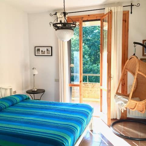 Relax & Natura Casa Appennino Pistoiese Cutigliano