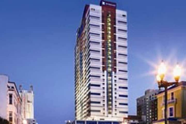 Wyndham Skyline Tower 2Br Prez