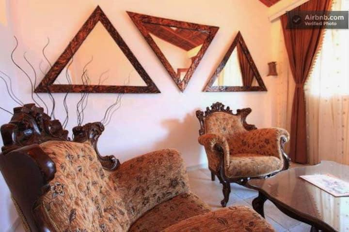 Apartment Center  Ohrid 5