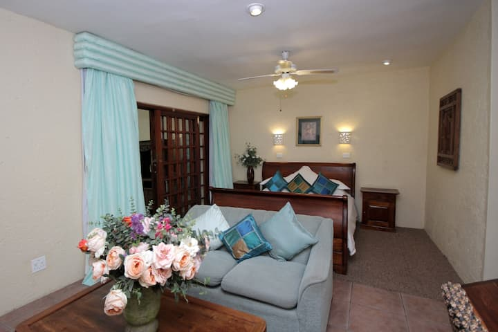 PATS ROOMS 2 - BEST BNB IN BRYANSTON