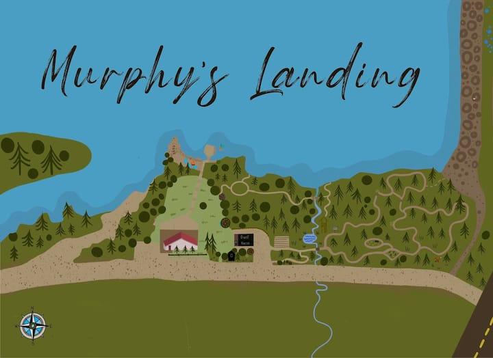 Murphy's Landing