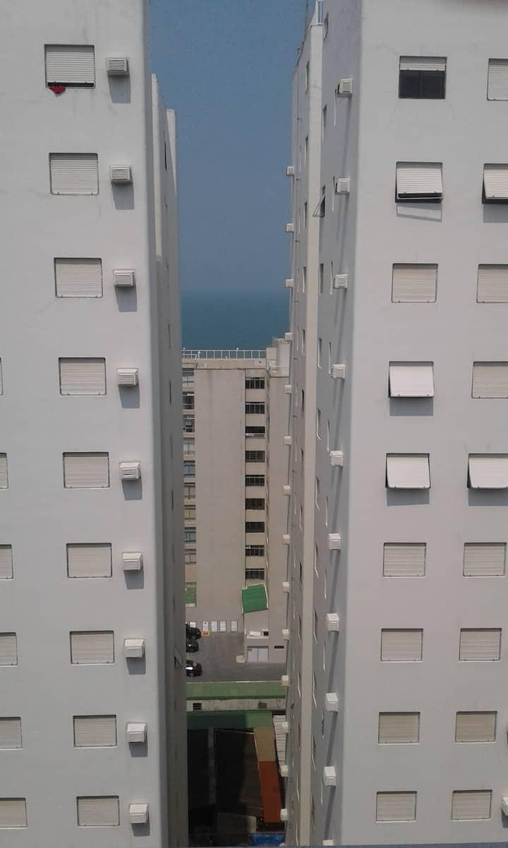 cello´s apartamento