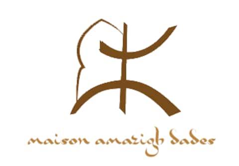 Maison Chez L'habitant Amazigh