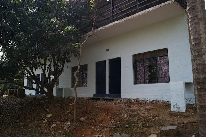 Ananka Family Room 2
