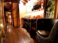 Antique+Healing+Ryokan+%26+shop%2C+Japanese+garden