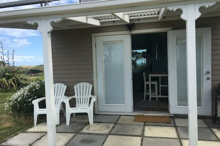 Entry is 84 cm/34 inches and can open double wide - so double this space if need be, as there are two sets of doors.