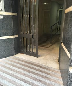 Lépcsőzés nélkül elérhető