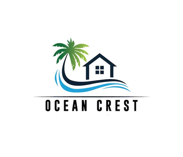 Ocean Crest Guest House - Room 8