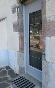 Porte standard