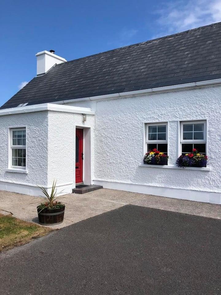 Paddy Og's Cottage