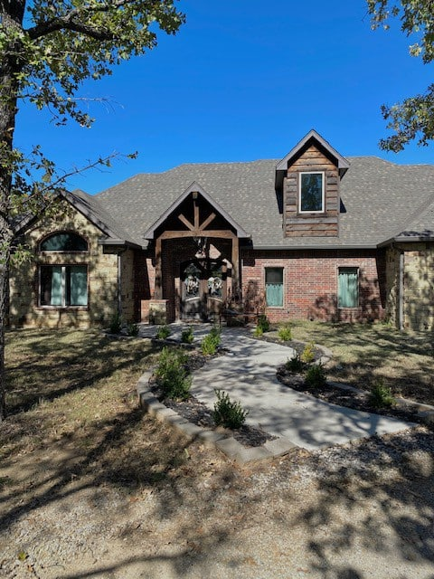 Beautiful wooded acreage minutes from Lake Murray