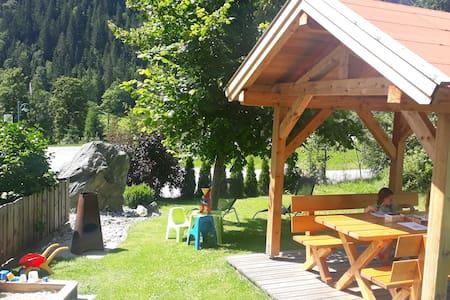 Große Wohnung Obertauern, Skiwelt Amade´
