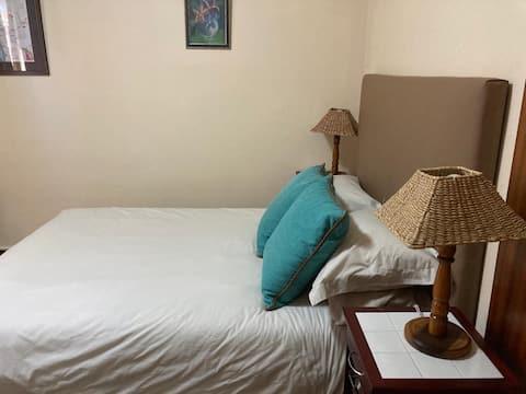 Anni's Room