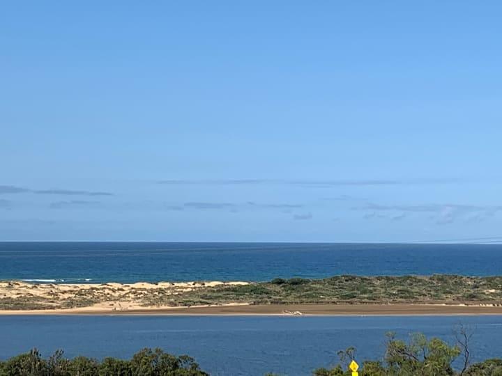 C-Views Breathtaking ocean views