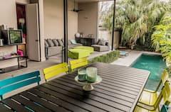Historic+Neighborhood%2C+Modern+Home+%26+Amazing+Pool