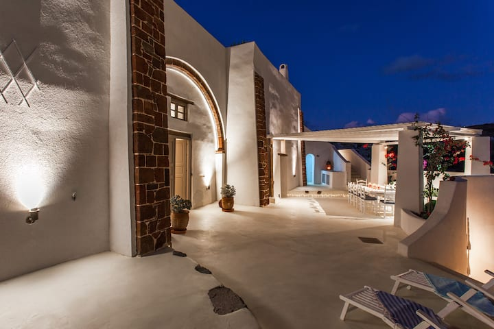 The Winery Estate, Spacious, Private, Sleeps 12