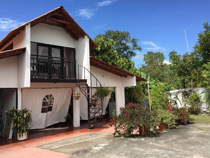 Villa Nataly - Pitalito