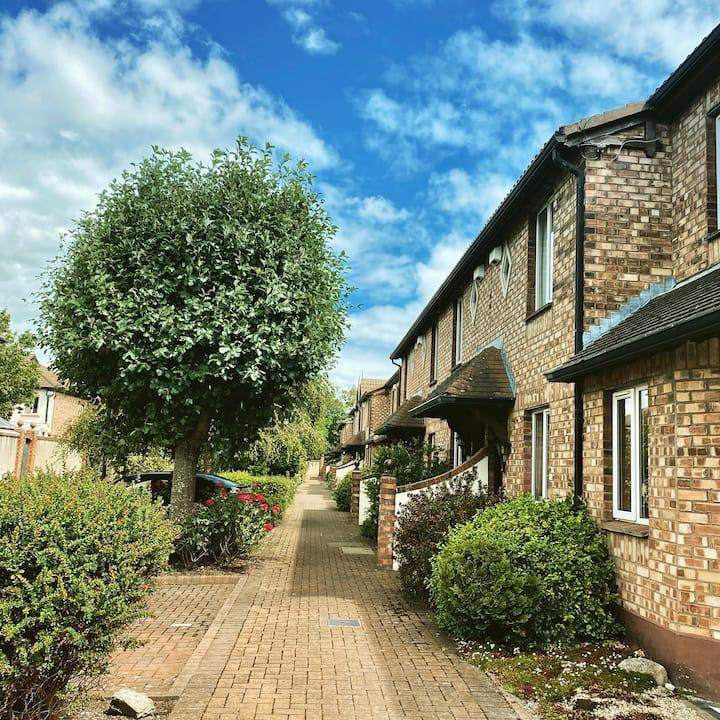 Brookman - 3 bedroom house in beautiful Donnybrook